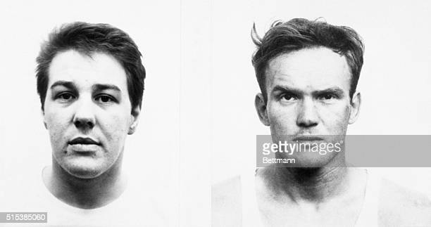 Illinois State police have sent two detectives to Norristown, Pennsylvania to interview a man who has disclosed information about the 1966 slaying of...