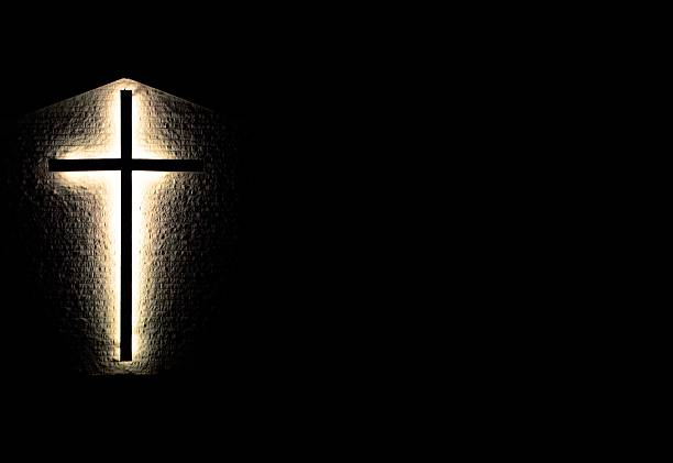 Free Cross Light Images Pictures And Royalty Free Stock Photos