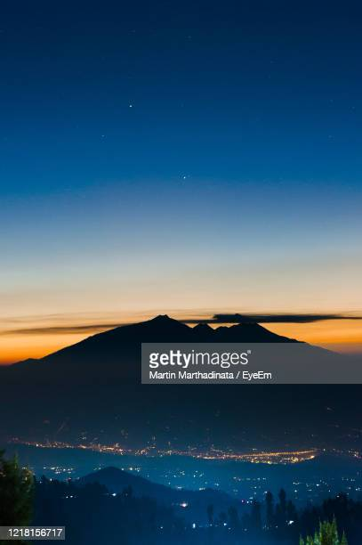 Malang City Stock Pictures Royalty Free Photos Images Getty Images
