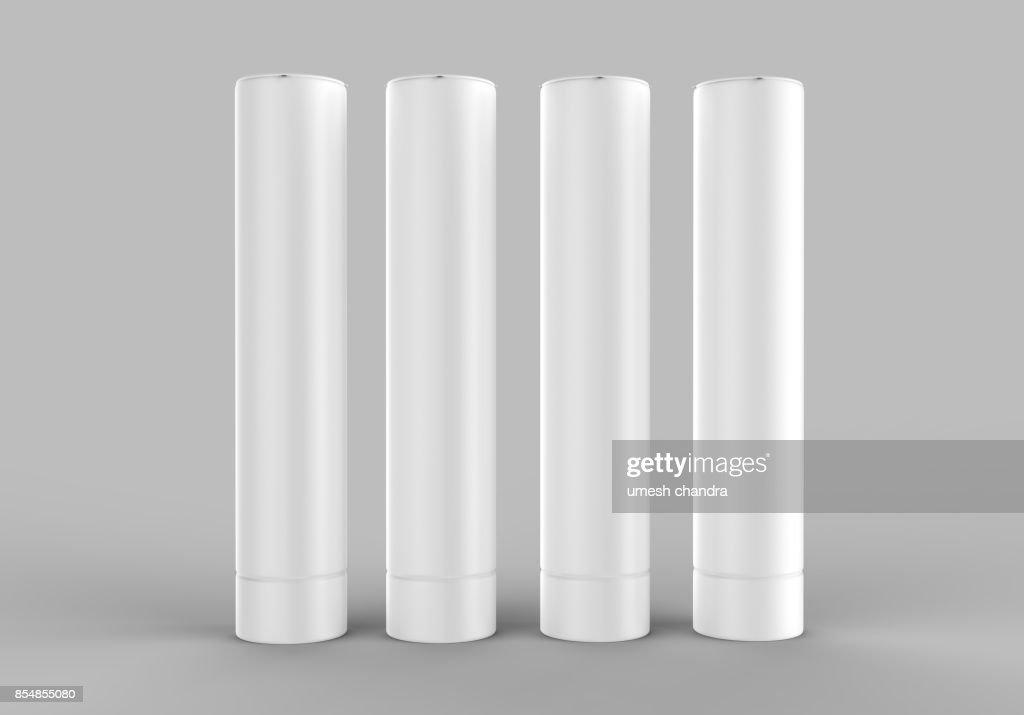 célébrité pipe tubes soeur jouir