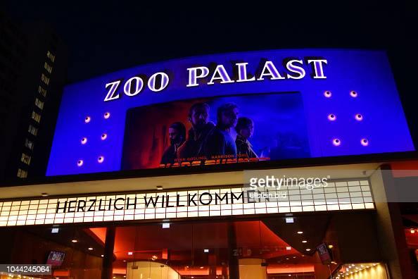 Kino Palast.To