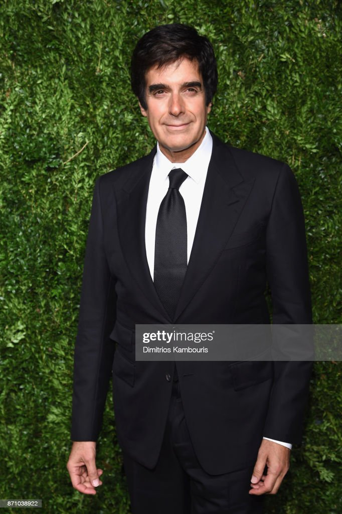 14th Annual CFDA/Vogue Fashion Fund Awards - Arrivals : News Photo