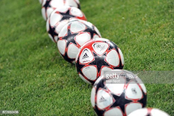 Illustration FC Porto / Arsenal 1/8 de Finale de la Ligue des Champions League Stade du Dragon