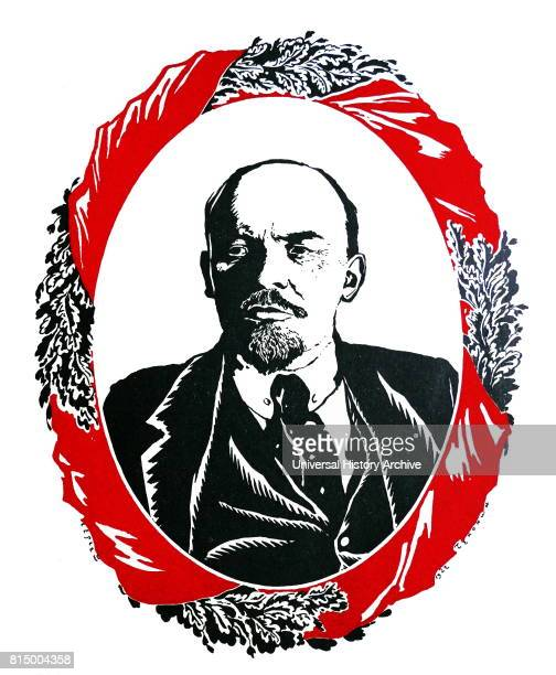 life of vladimir ilyich ulyanov as a political theorist Vladimir ilyich ulyanov (22 april [os 10 april] 1870 - 21 january 1924) was a russian communist revolutionary, politician and political theorist he served as head of government of the russian.