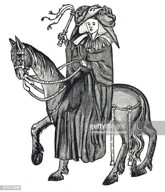 an analysis of the wife of bath portrayed as a hypocrite by chaucer The canterbury tales is an anthology of 24 tales written  character analysis chaucer's characters are  the wife of bath (alison) is portrayed as gat.