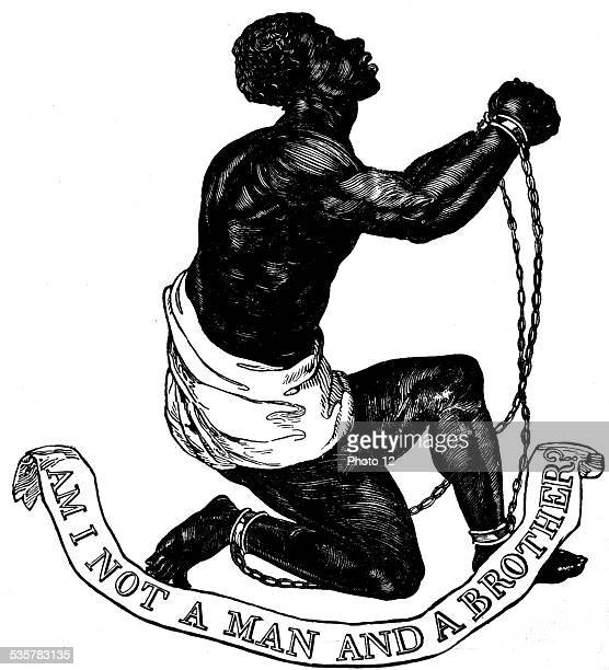 the unbreakable chains of slavery Moor was a disparaging term for non-white muslims what is mistakenly called moorish read more.