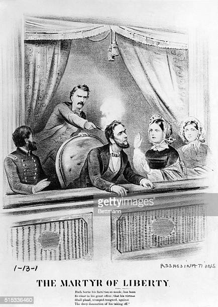 Mary Todd Lincoln Stock Photos and Pictures | Getty Images
