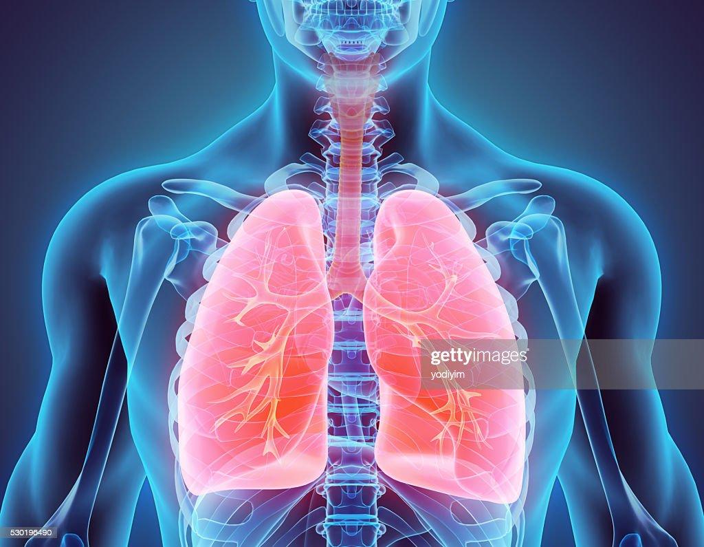 呼吸を改善しするイップス克服法