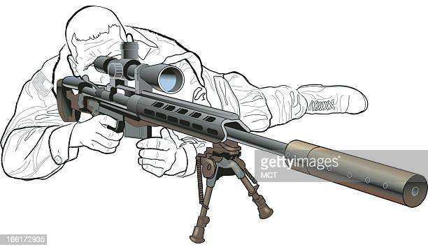 sniper stock photos and pictures getty images