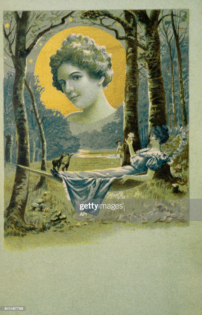 Affiche Pictures Getty Images