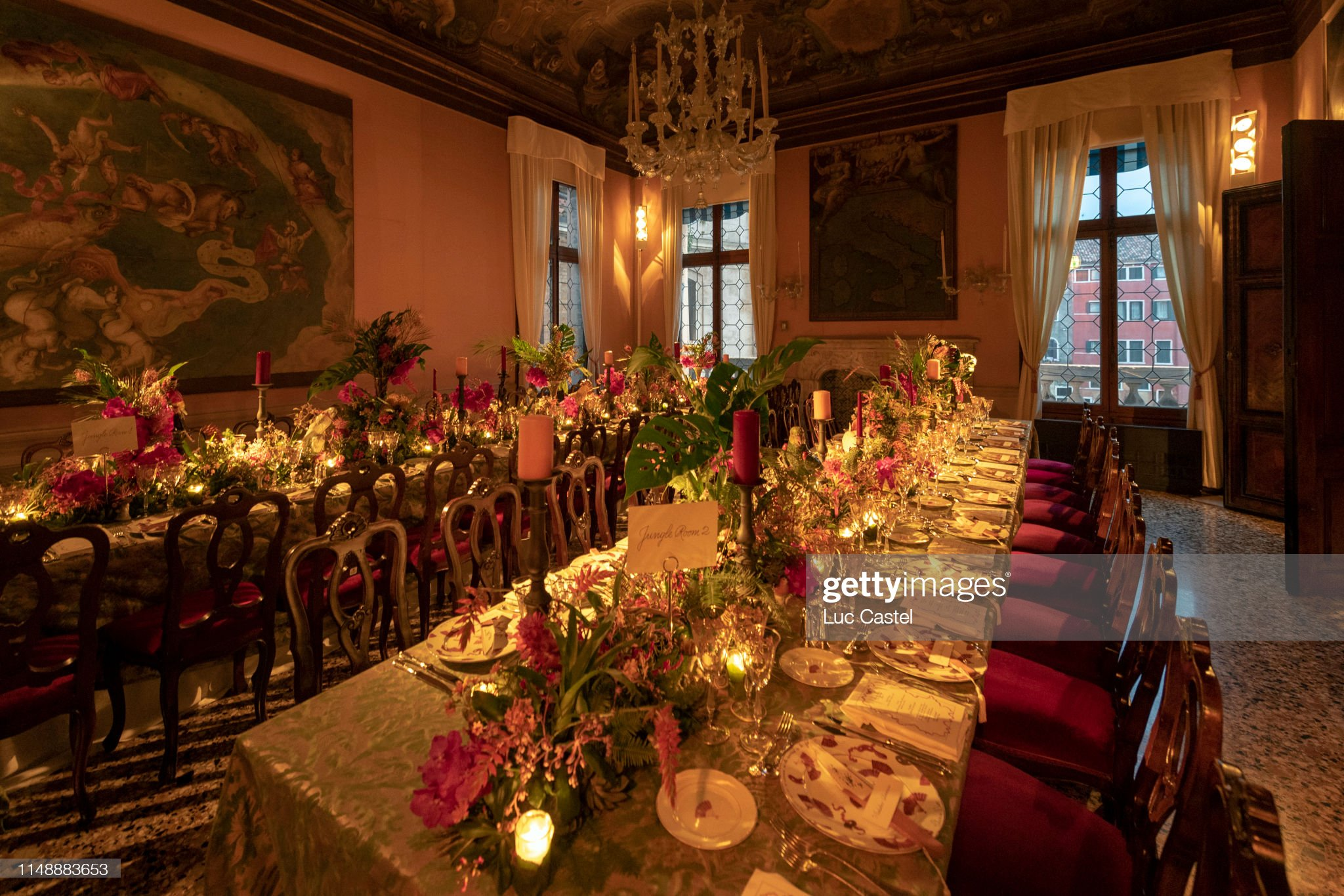 https://media.gettyimages.com/photos/illustration-view-of-the-tiepolo-ball-dior-in-venice-dinner-gala-at-picture-id1148883653?s=2048x2048