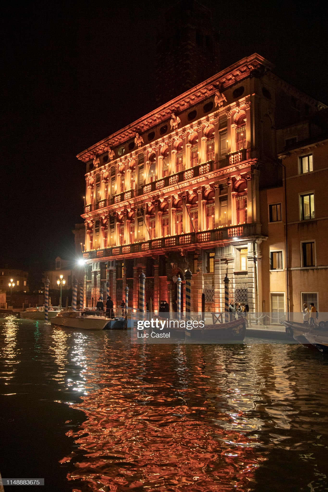 https://media.gettyimages.com/photos/illustration-view-of-the-tiepolo-ball-dior-in-venice-dinner-gala-at-picture-id1148883675?s=2048x2048