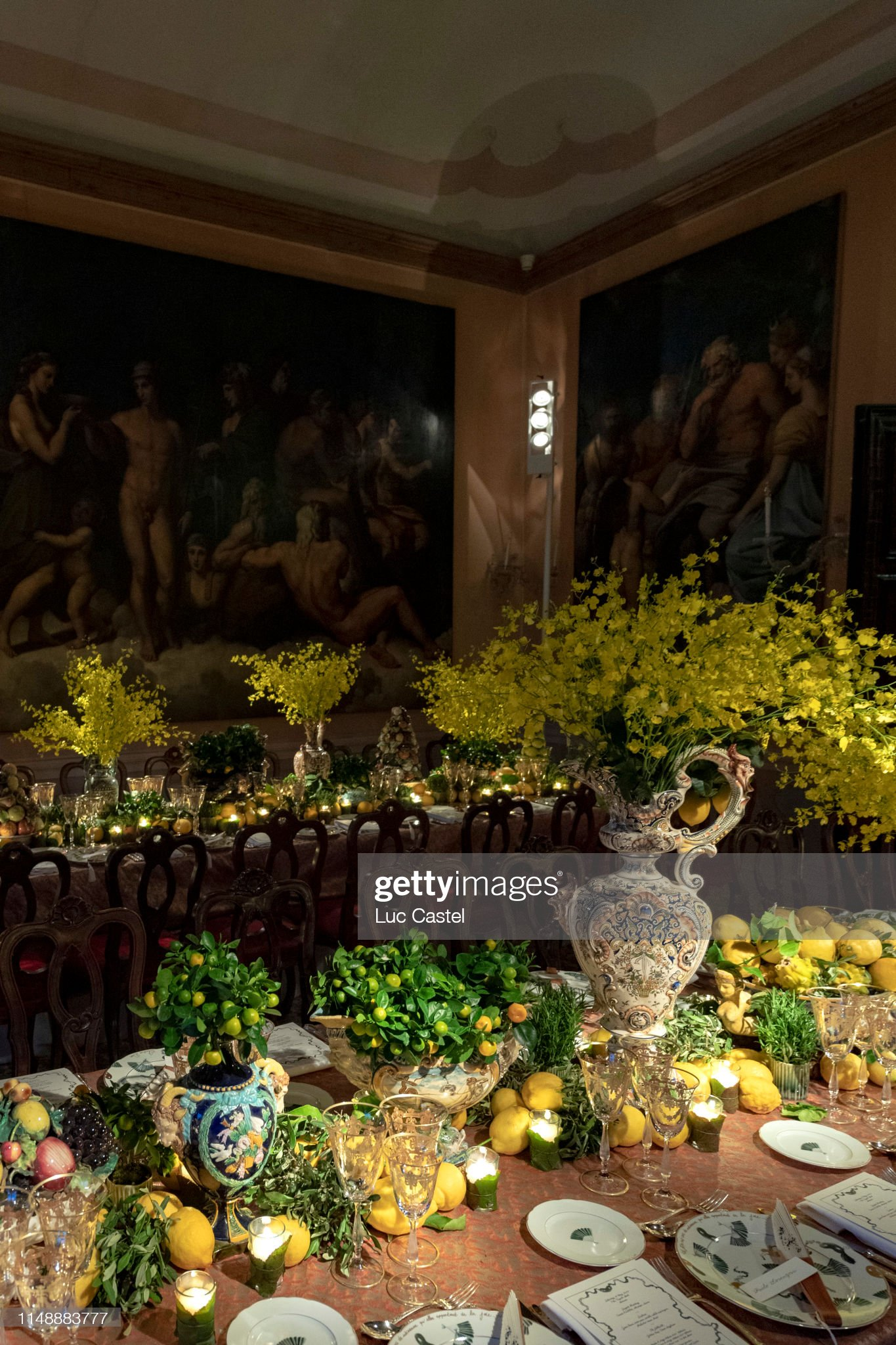 https://media.gettyimages.com/photos/illustration-view-of-the-tiepolo-ball-dior-in-venice-dinner-gala-at-picture-id1148883777?s=2048x2048