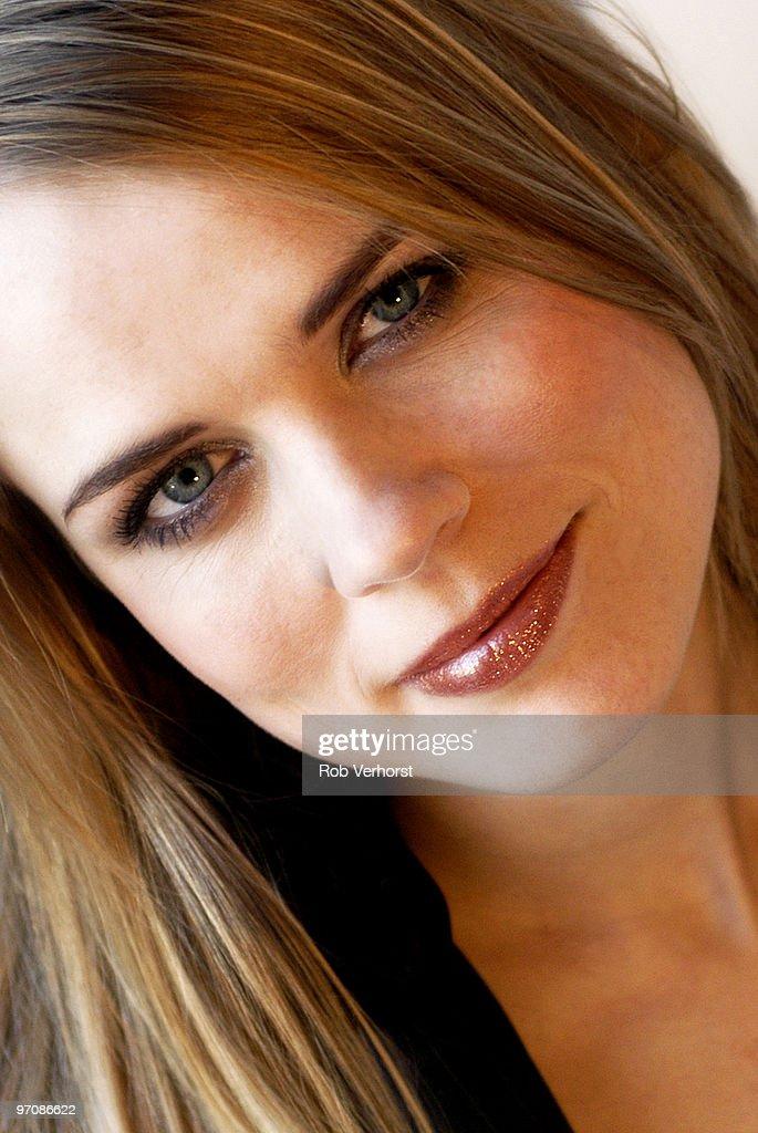 Ilse DeLange : Nieuwsfoto's