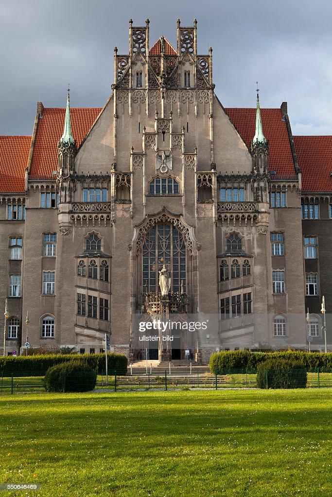 Amtsgericht Wedding Zentrales Mahngericht Berlin Brandenburg 2