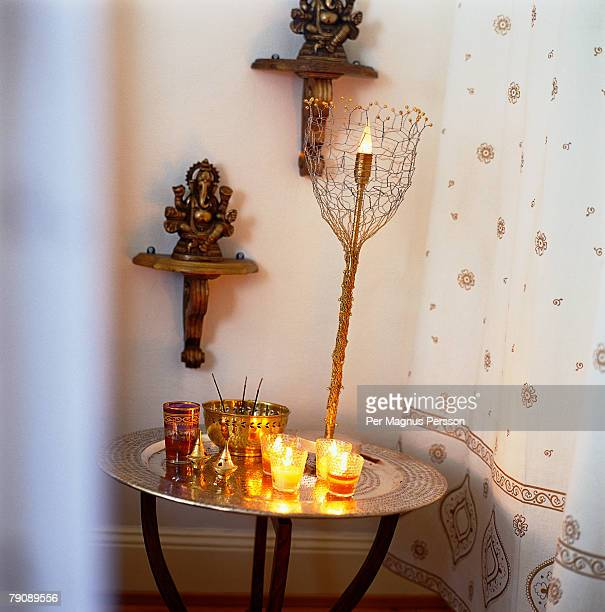 ima11811 - altar stock pictures, royalty-free photos & images