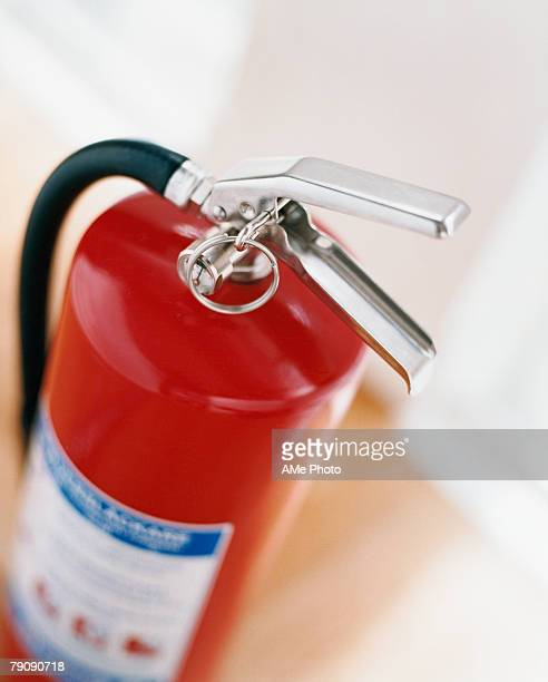 ima19235 - fire extinguisher stock photos and pictures