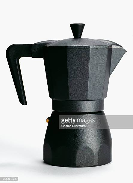 ima26841 - coffee maker stock pictures, royalty-free photos & images
