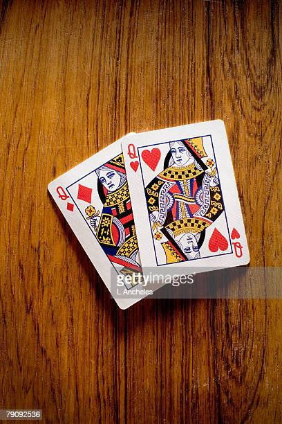 ima32077 - gambling table stock pictures, royalty-free photos & images