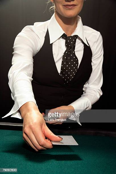 ima33637 - gambling table stock pictures, royalty-free photos & images