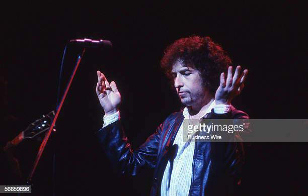 Image Entertainment announces the February 7 release of the DVD Gotta Serve Somebody The Gospel Songs of Bob Dylan The music documentary showcases...