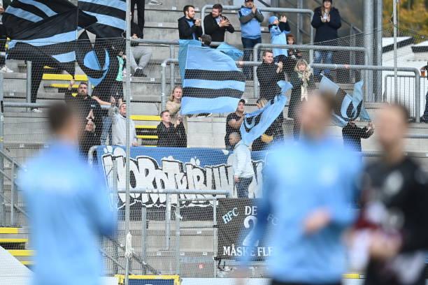 DNK: OB Odense vs Randers FC - Danish 3F Superliga