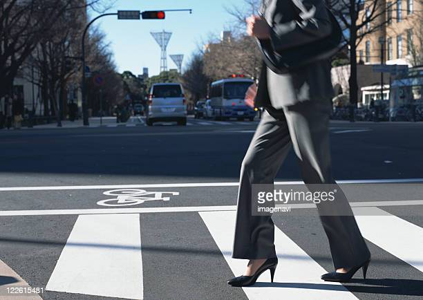 image of business life - pant suit stock pictures, royalty-free photos & images