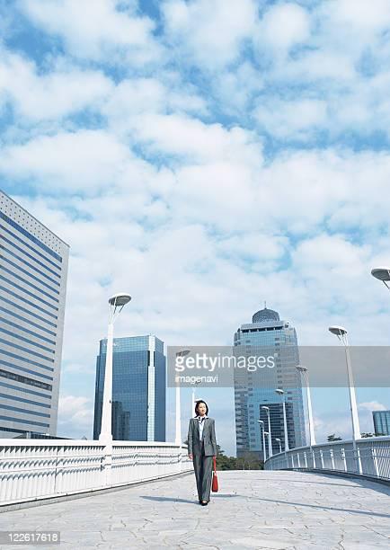 image of commuting - chiba city fotografías e imágenes de stock