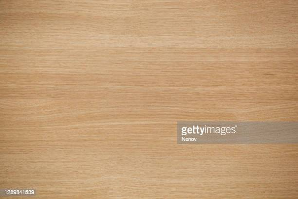 image of laminate surface texture - wood material stock pictures, royalty-free photos & images