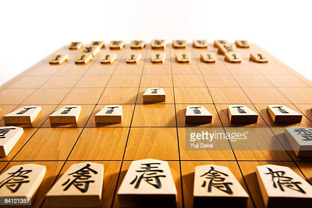 image of shogi