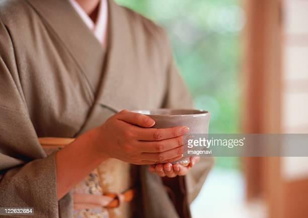 Image of tea-ceremony