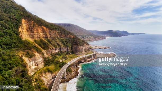 image - wollongong stock pictures, royalty-free photos & images