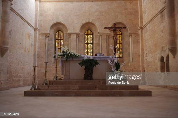 image - place of worship stock pictures, royalty-free photos & images