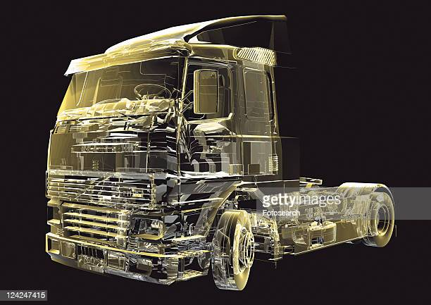 imagery, x-translucent, close-up, vehicle, light, graphics
