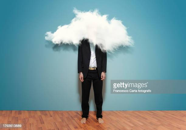 imagination - failure stock pictures, royalty-free photos & images