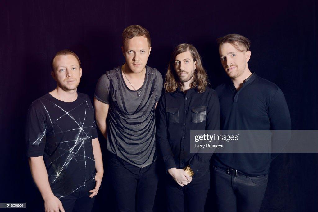 2014 Billboard Music Awards, May 18, 2014