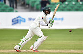malahide ireland imam ulhaq pakistan at