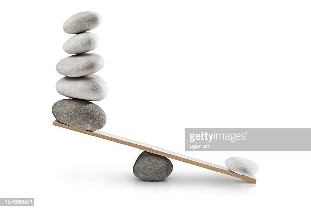 imbalance - mass unit of measurement stock pictures, royalty-free photos & images