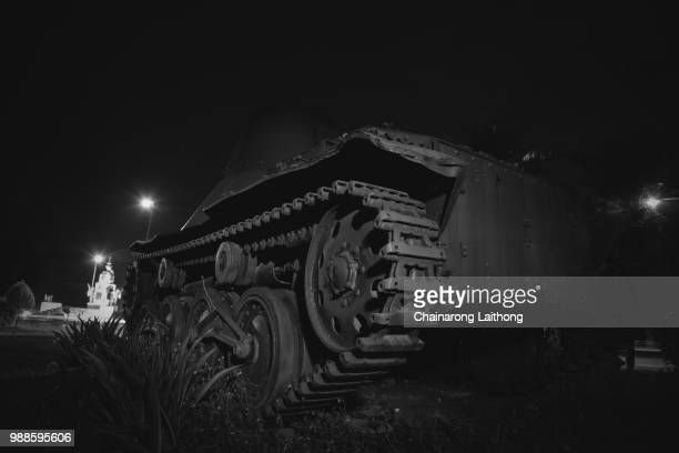 img_1025.jpg - ww1 tank stock pictures, royalty-free photos & images