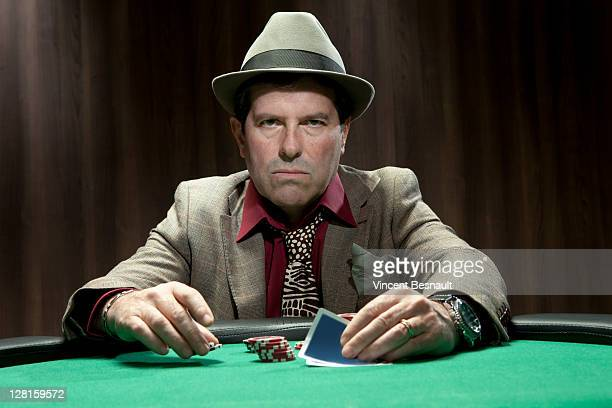 img_2018.jpg - texas hold 'em stock pictures, royalty-free photos & images