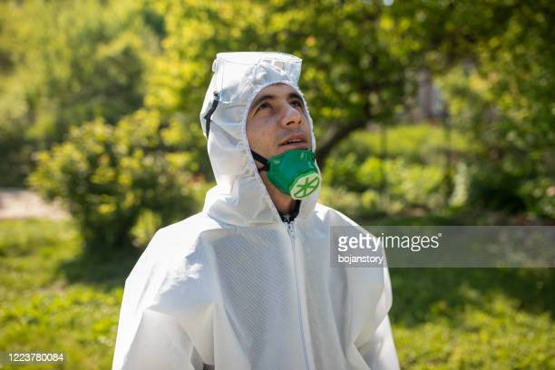 immeasurable wealth of fresh air breath - frontline worker stock pictures, royalty-free photos & images
