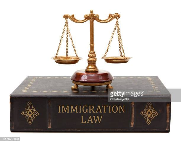 immigration law - immigration law stock pictures, royalty-free photos & images