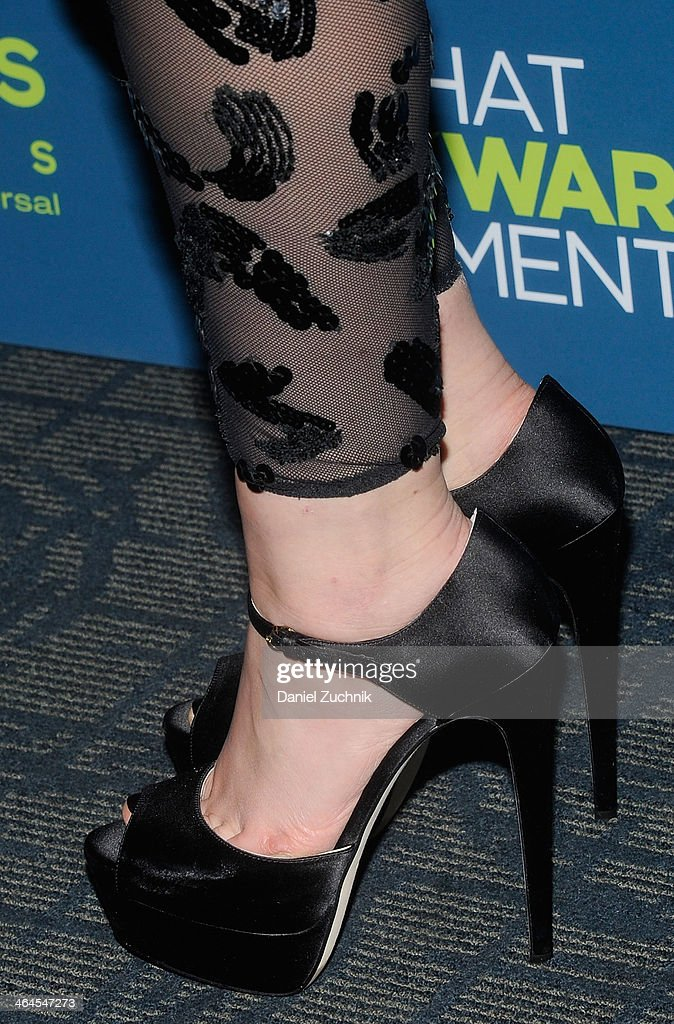 Poots feet imogen Imogen Poots