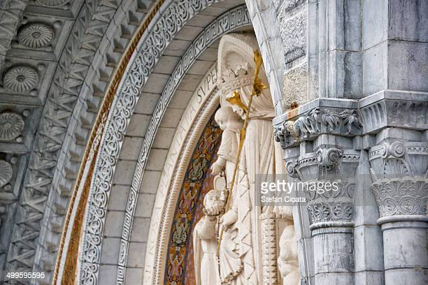 Imperial Lourdes