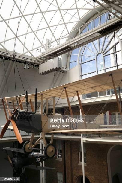 imperial war museum. - imperial war museum ストックフォトと画像