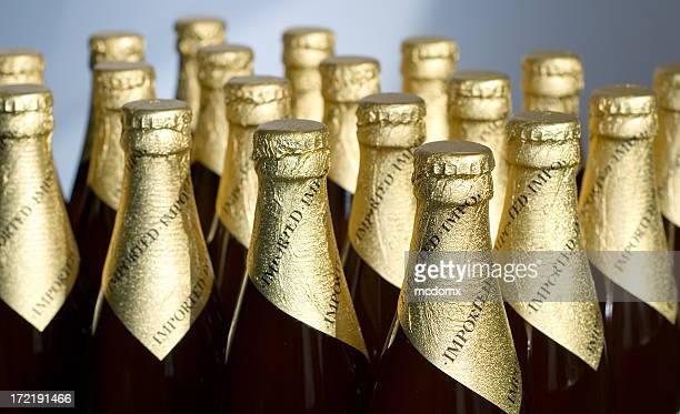Bière importée