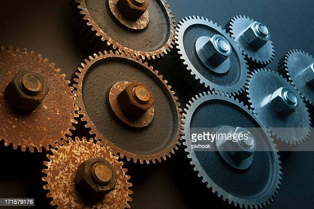 improving economy - new stock pictures, royalty-free photos & images