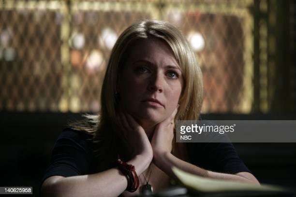 "Impulsive"" Episode 903 -- Pictured: Melissa Joan Hart as Sarah Trent -- Photo by: Craig Blankenhorn/NBC/NBCU Photo Bank"