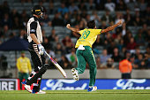 auckland new zealand imran tahir south