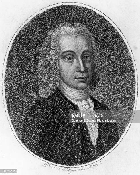 In 1735, Celsius took part in two expeditions led by Pierre Louis Moreau de Maupertuis which proved the Earth was a sphere with flattened poles and a...